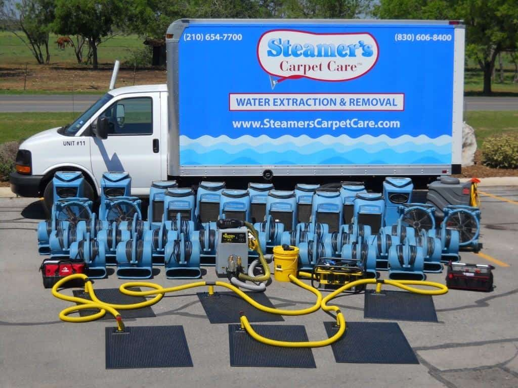 Steamers-Carpet-Care-Van-Equipment-1024x768