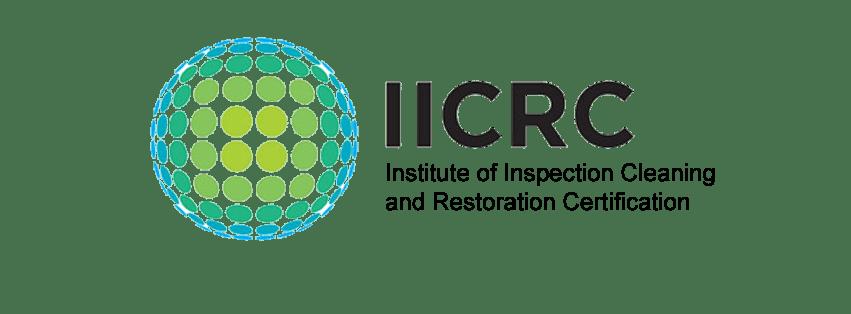 IICRC2