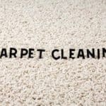 How To Choose A San Antonio Carpet Cleaning Company