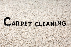 carpet cleaning service, carpet cleaners