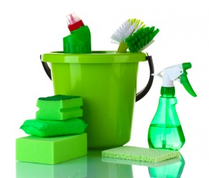 green cleaning san antonio, carpet cleaning san antonio