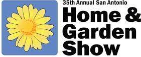Home&Gardenshow