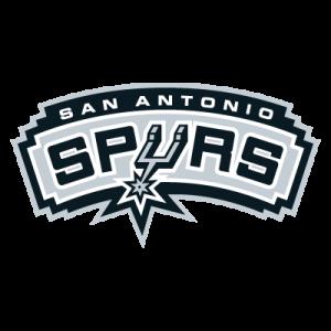 san-antonio-spurs-logo-vector