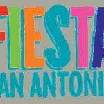Fiesta Kicks Off Tonight!