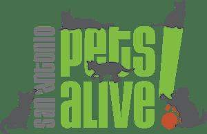 San Antonio Pets Alive!