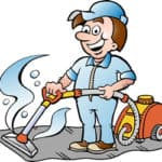 Kids back in school? Great; schedule that carpet cleaning!