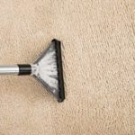 Preparing for a Complete Home Carpet Cleaning Service
