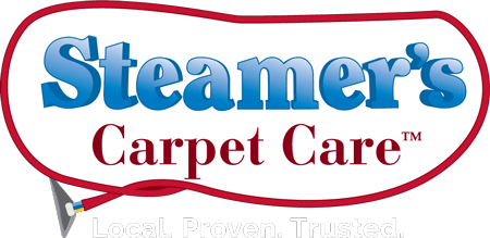 Steamers Carpet Care