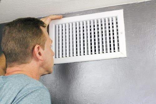 air duct cleaning, San Antonio air duct cleaning services, air duct cleaning San Antonio