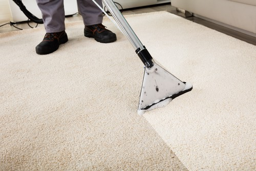 carpet cleaners, carpet cleaning San Antonio, San Antonio carpet cleaning companies
