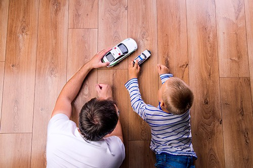 wood floor cleaning San Antonio, cleaning wood floors San Antonio