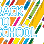 Kids Back To School? Time To Schedule Carpet Cleaning!