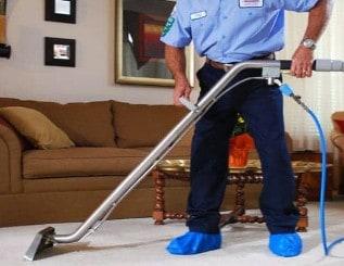 Steamer's Carpet Care, San Antonio Carpet Cleaning, carpet cleaning